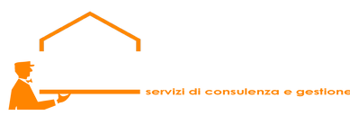 ezgif-logo